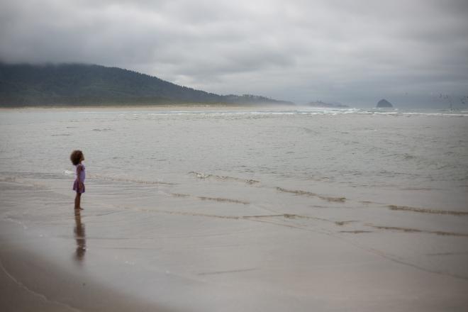 Oregon Trip 2015-30