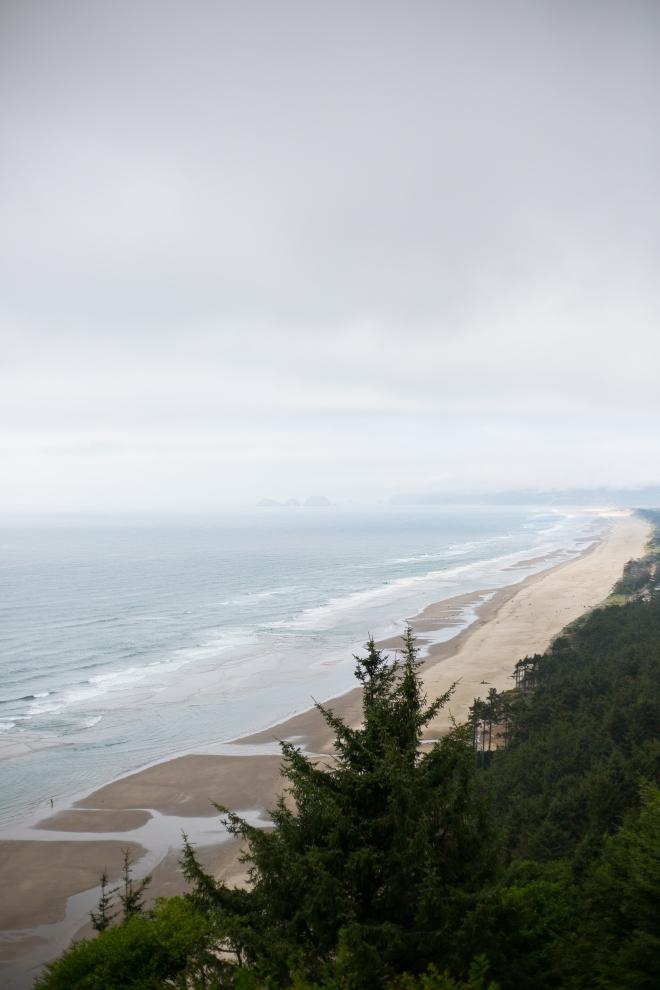 Oregon Trip 2015-47
