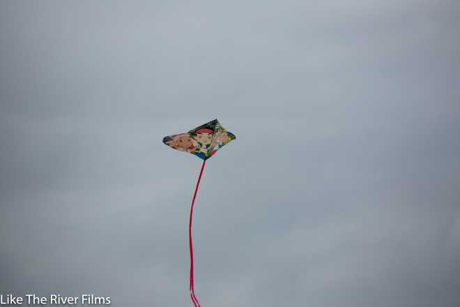 Charlotte and the kite-6